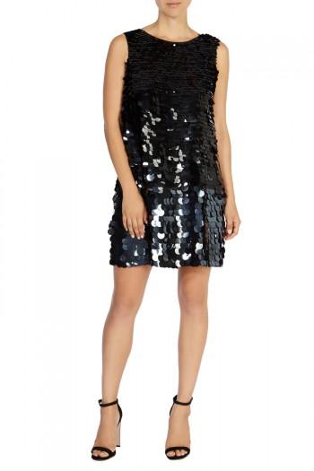 Minstrella Cocktail Dress