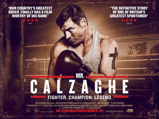 Mr.Calzaghe_QUAD_Sml