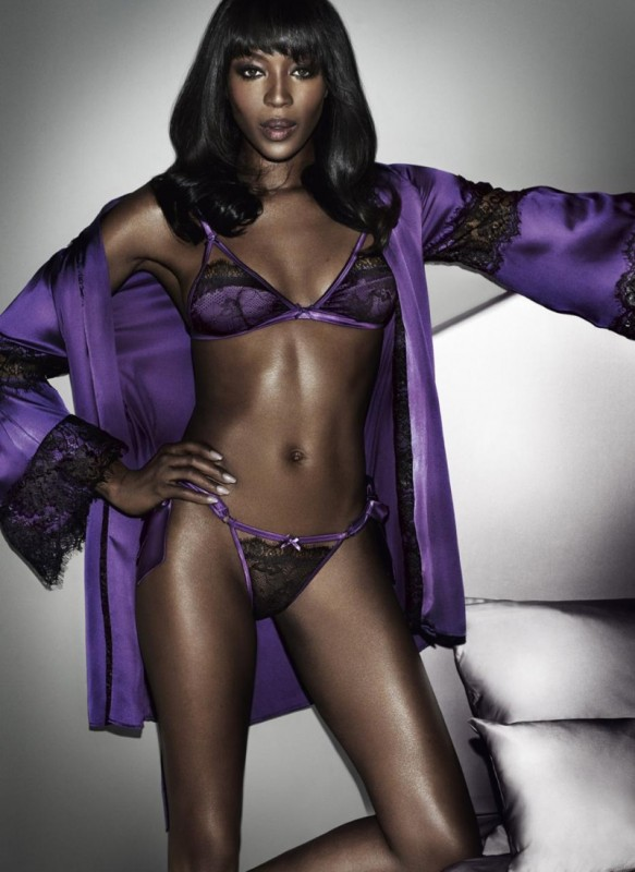 Naomi-Campbell-Yamamay-Lingerie-2015-Campaign02