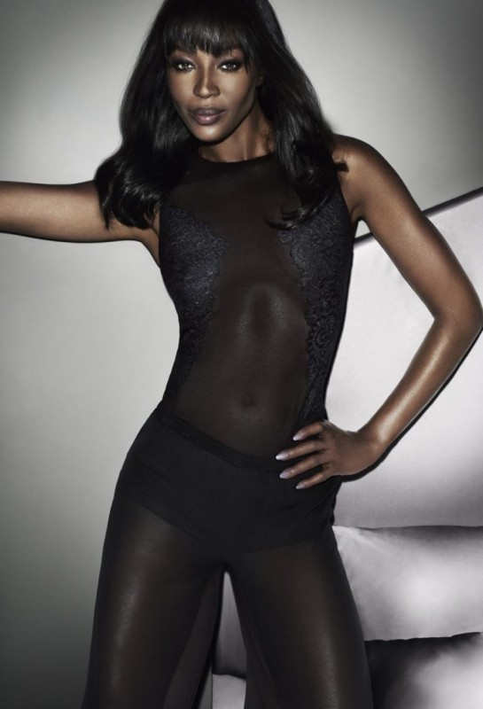 Naomi-Campbell-Yamamay-Lingerie-2015-Campaign03