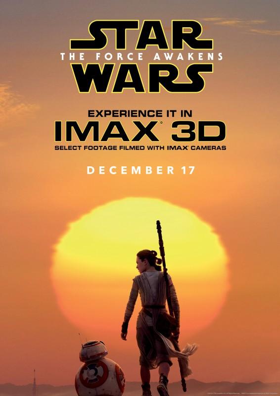 SW_IMAX_UK_ExclusiveArt_lg