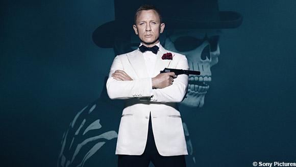 Spectre-James-Bond-main_tcm25-401270