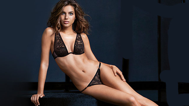 a32caad663e3 From the romantic to the risqué, chic shaping to ultimate comfort,  Intimissimi promises a stylish and beautiful range of lingerie.
