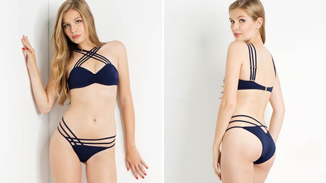 melita bikini - lagent provocateur