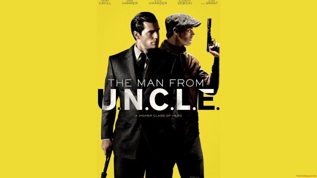 the-man-from-uncle-movie