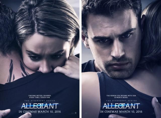 ALLEGIANT_Together_UK