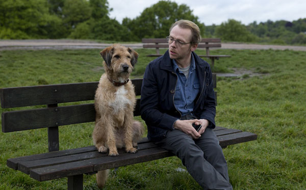 Absolutely-Anything-movie-simon-pegg