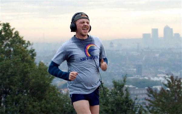 Run-Fatboy-Run_2814328b