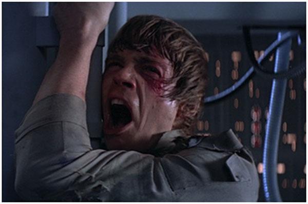 Star Wars 1980