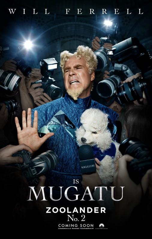 Zoolander2_Mugatu_UK_1-Sht_Online