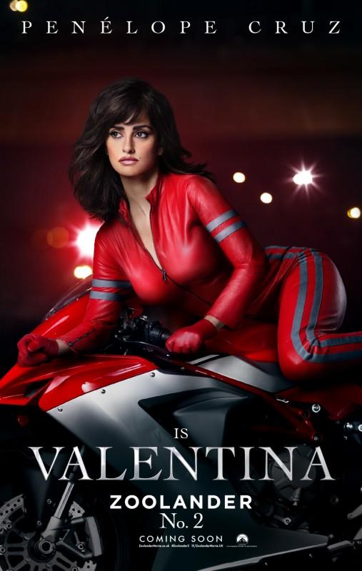 Zoolander2_Valentina_UK_1-Sht_Online