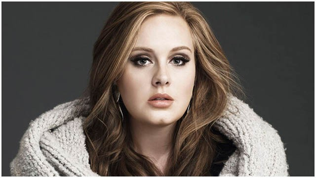 adele best events