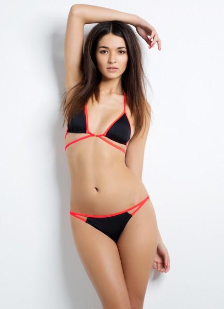 cari bikini