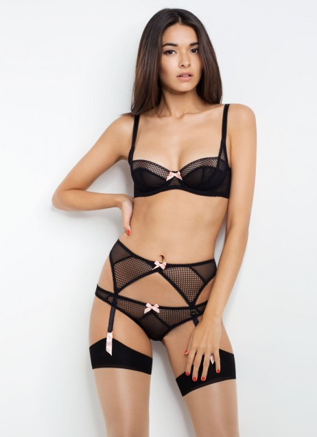 2240a35957 L Agent by Agent Provocateur Sale NOW ON Up To 70% off - FLAVOURMAG