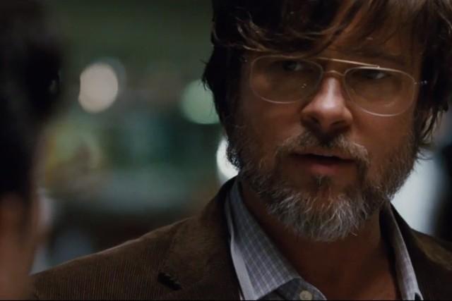 Brad_Pitt_in_Adam_McKay_s__The_Big_Short_