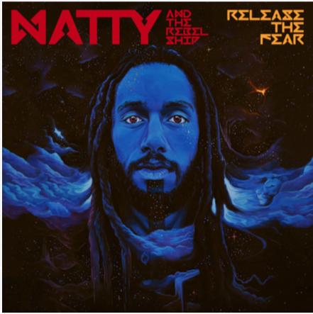 Natty Im Alive4