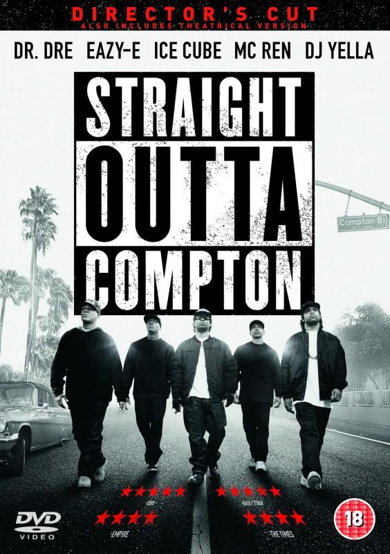 STRAIGHT OUTTA COMPTON_UK_DVD_RET_Packshot_Sleeve_8304700-11_2D (1)