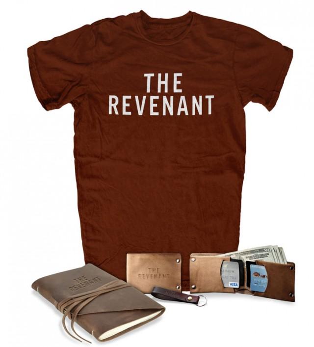 The revenant_Packshot_151015