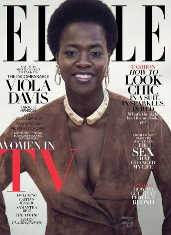 Viola-Davis-ELLE-Magazine-February-2016-Cover