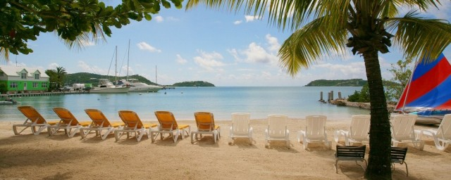 catamaran_hotel_beach