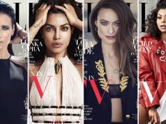 elle magazine women in TV 2016