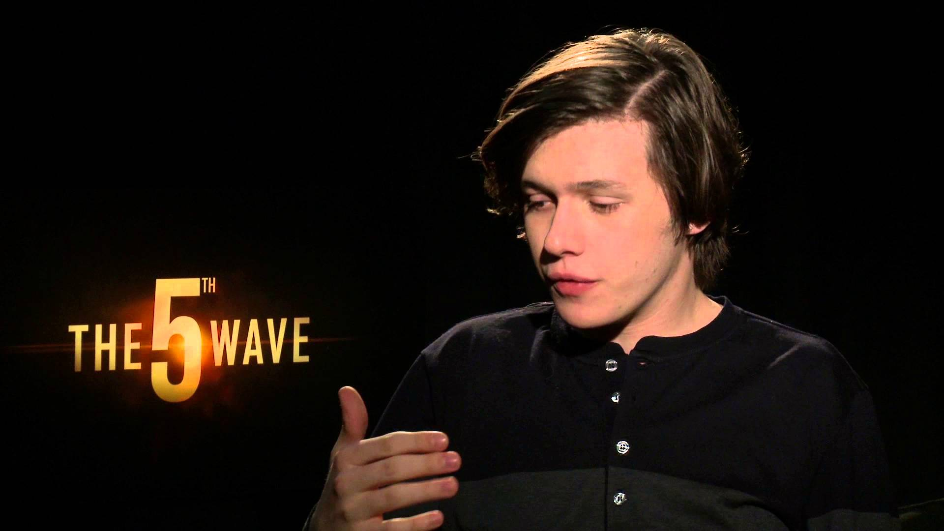 the wave characterization of ben