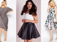 plus size dresses sexy plus size models