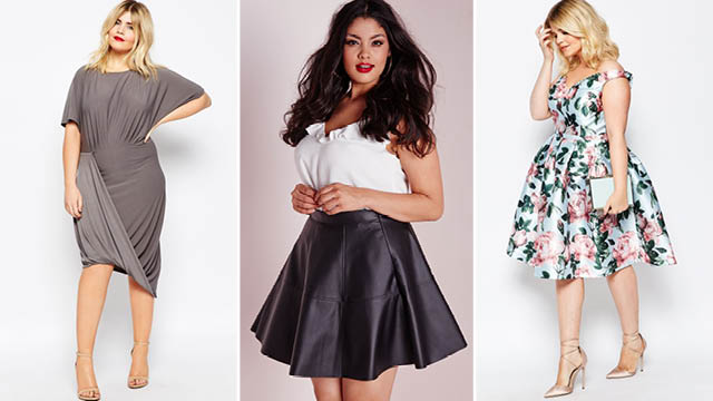 50 Plus Size Dresses, Bikini, Fashion Lust List - Best Buys