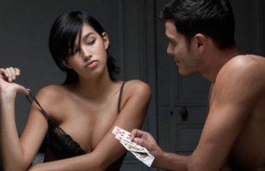 best sex games for couples