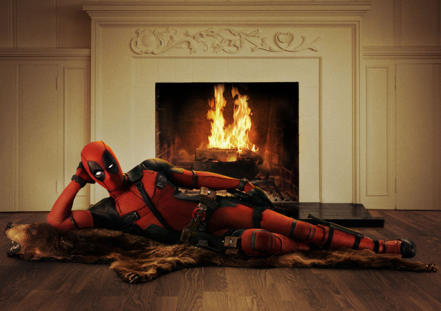 Deadpool_FirstLookImage