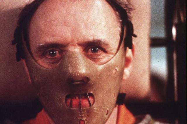 Hannibal-Lecter-Silence-Lambs