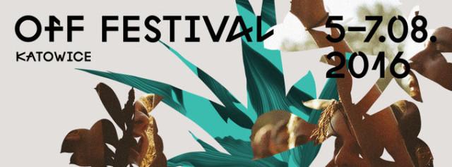 Off Festival