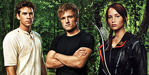 Peeta-katniss-and-gale