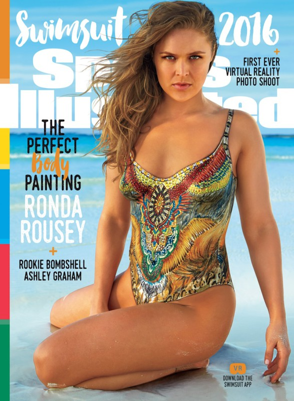 Ronda-Rousey-Ashley-Graham-Sports-Illustrated-Swimsuit-2016-Cover.