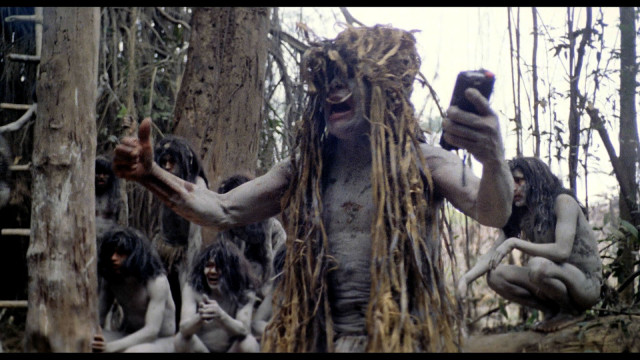 Tribe-From-Cannibal-Holocaust