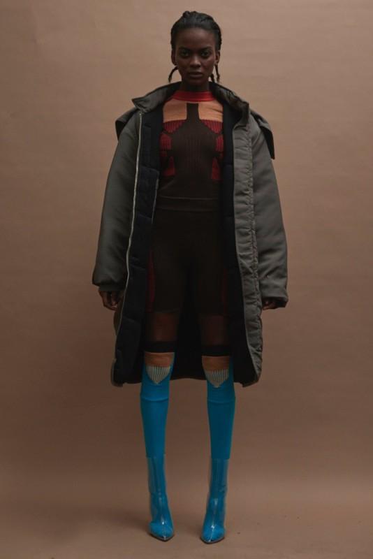 Yeezy-Season-3-Lookbook01