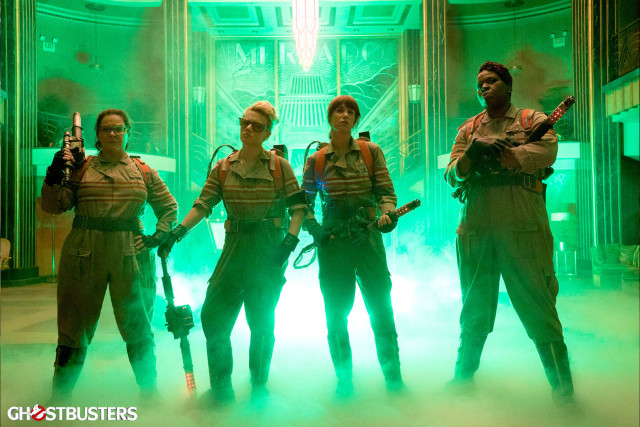ghostbusters_2016_image_009