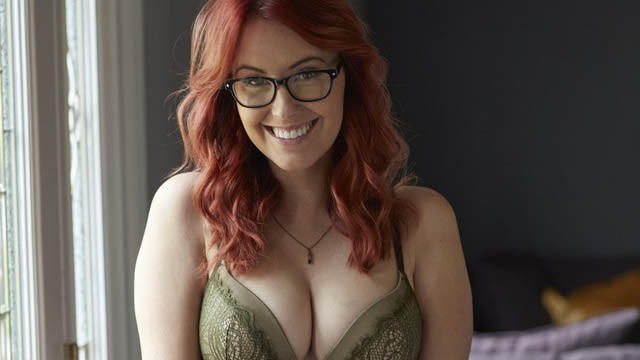 Meg turney related keywords amp suggestions meg turney long tail