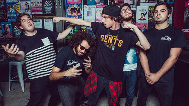 state champs interview by flavourmag