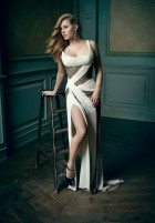 Amy Adams - Sexy Photo Shoot