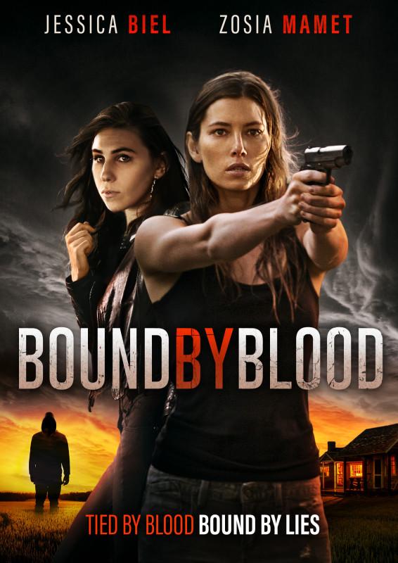 BOUND_BY_BLOOD