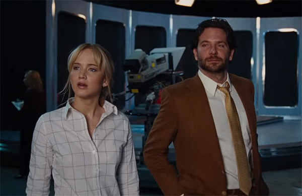 Jennifer-Lawrence-Bradley-Cooper-Joy
