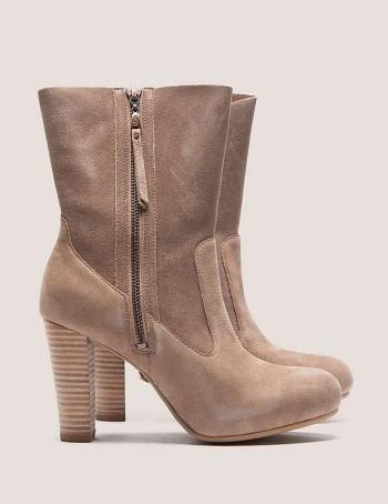 UGG ATHENA FOOTWEAR