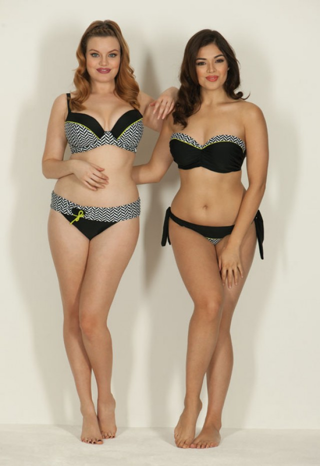 Curvy Kate 2016 Star in a Bra search. You be the next model