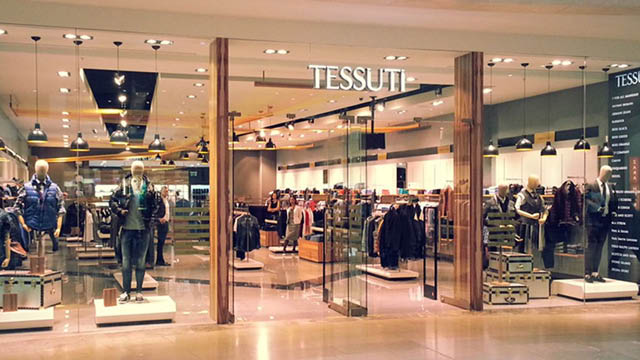 10 Reasons To Shop At Tessuti Designer Clothes For Women