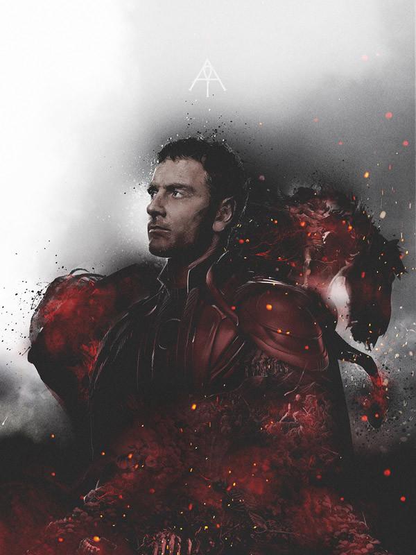 Magneto_War