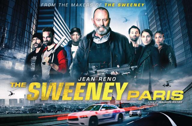 SweeneyParis_UK_Quad_LR