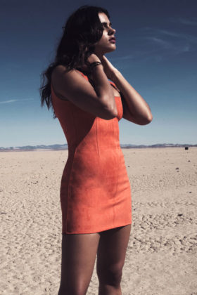 missguided peace and love 2016