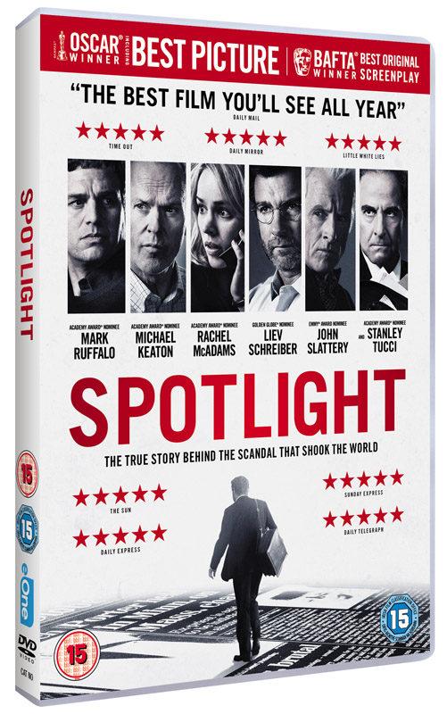 Spotlight_DVD_3D