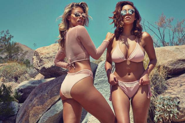 Missguided A bikini a day